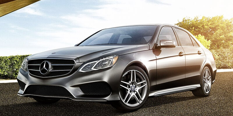Used mercedes benz e class mercedes benz e class in for Mercedes benz used dallas