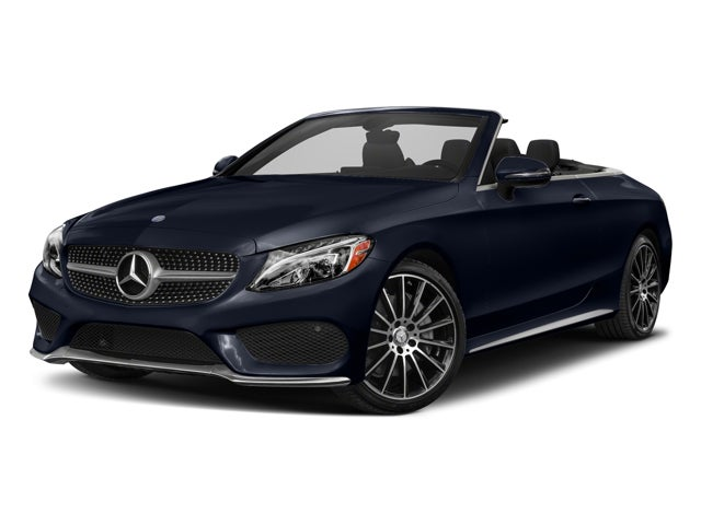 2018-2020 Model Research   Used Mercedes-Benz Dallas, TX ...
