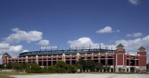 What to Do Before or After a Texas Rangers Game