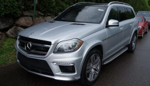 the best pre owned mercedes suvs texas cars direct blog. Black Bedroom Furniture Sets. Home Design Ideas
