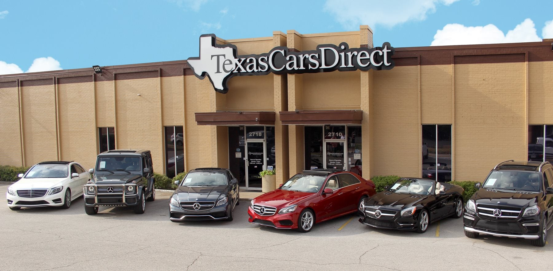Cash Cars Dallas Tx >> About Us Used Luxury Cars In Dallas Tx Texas Cars Direct